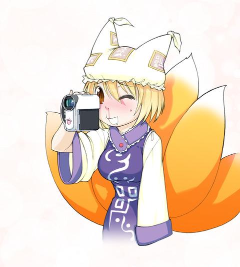 東方カメラ-16