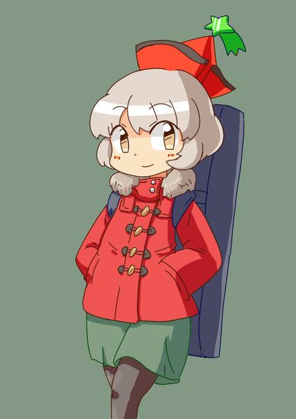 リリカ別衣装-33
