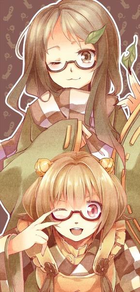 マミ鈴-44