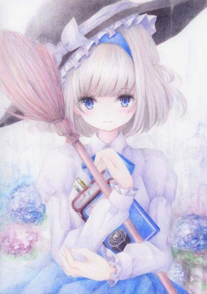 アリス旧作-21