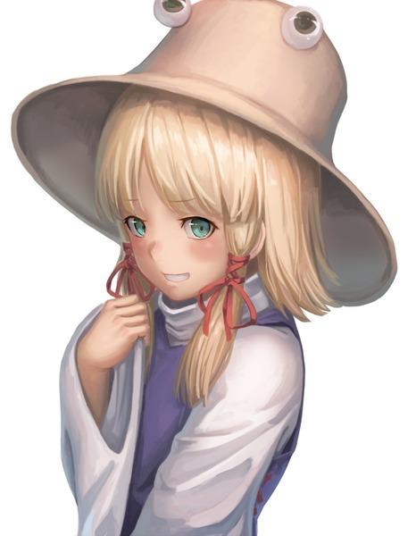 洩矢諏訪子小さい-18