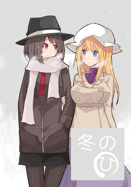 蓮メリ冬服-08