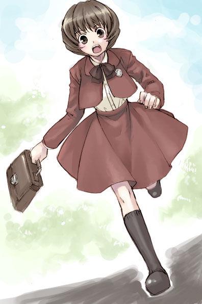 リリカ別衣装-41