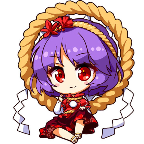 八坂神奈子2-48