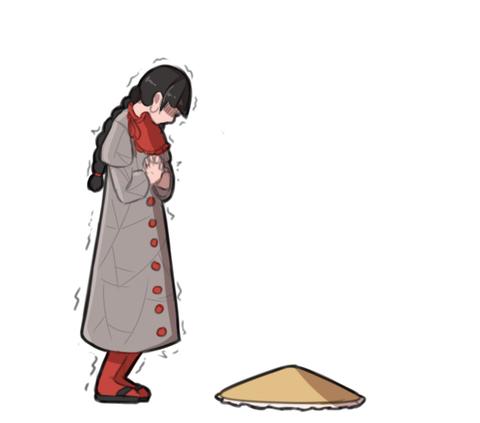 矢田寺成美-01