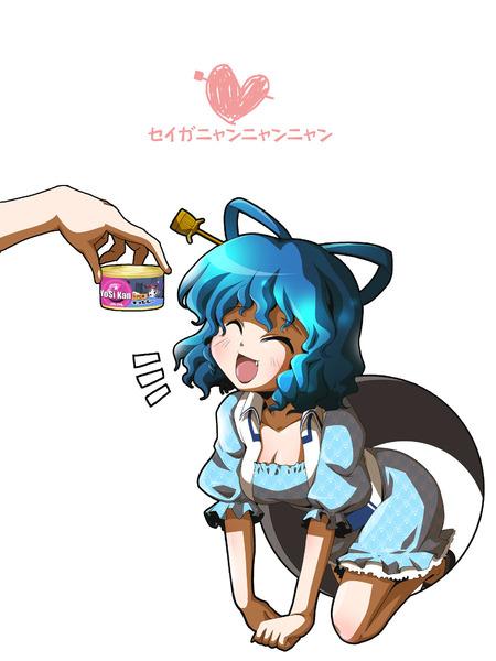 青娥猫々-15