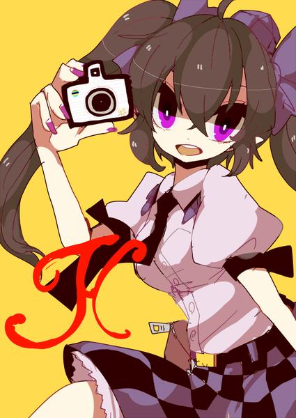 東方カメラ-40