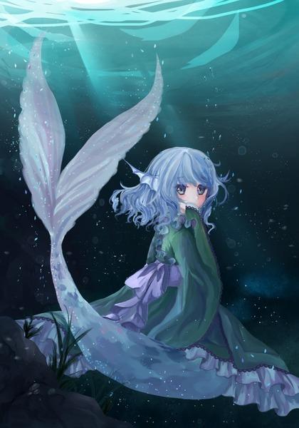わかさぎ姫水中2-15