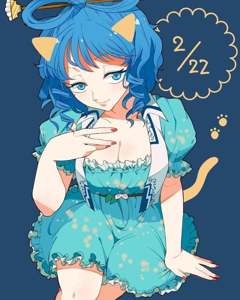 青娥猫々-03