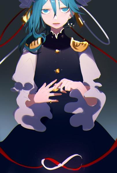 四季映姫・ヤマザナドゥ小さい-10