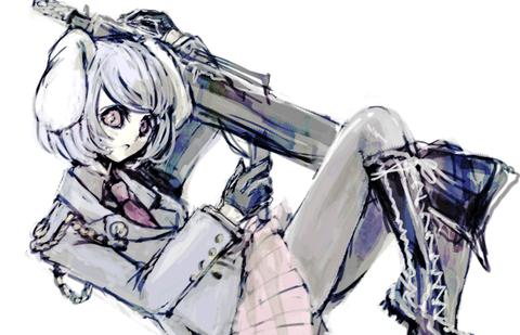 レイセン-40