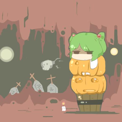 キスメ別の容器-02