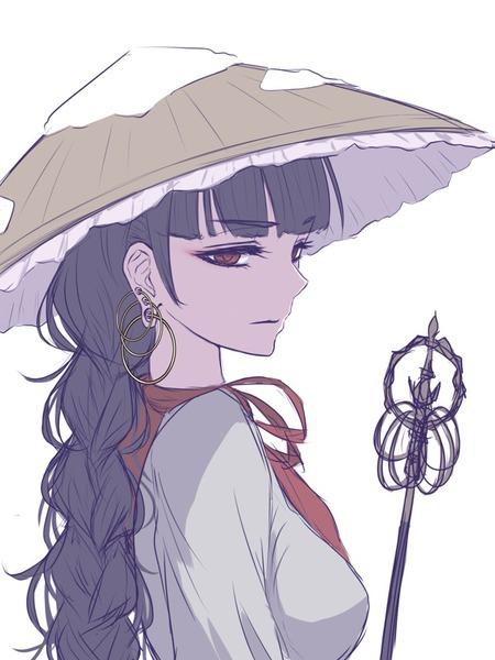 矢田寺成美と雪-46