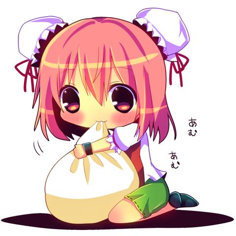 華扇食事-09