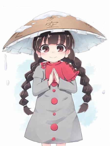 矢田寺成美と雪-45