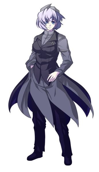 レティ別衣装-31