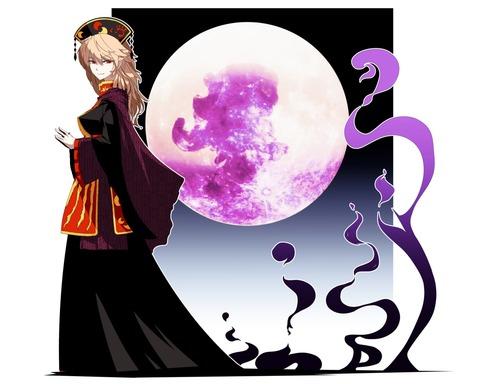 純狐と月-38