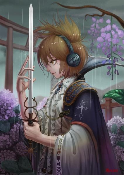 豊聡耳神子別コス-07