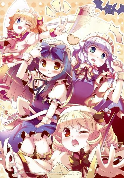 三妖精と誰か-25