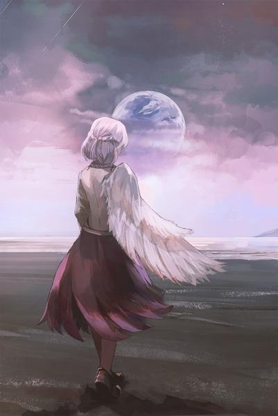 稀神サグメと月-20