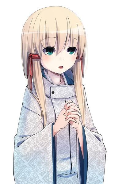 諏訪子別衣装-17
