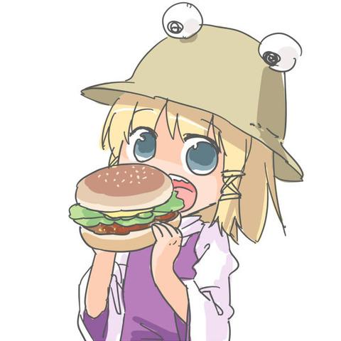 東方ハンバーガー2018-33