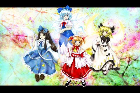 三妖精と誰か-09