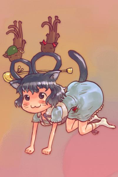 青娥猫々-13