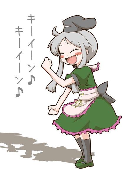 丁礼田舞-49