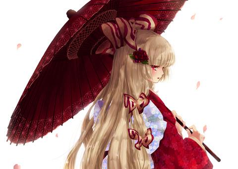 妹紅別衣装-04