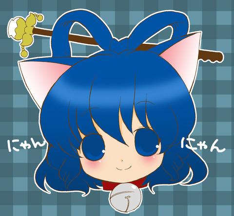 青娥猫々-05