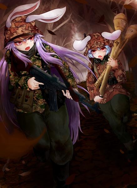 鈴レイ-38