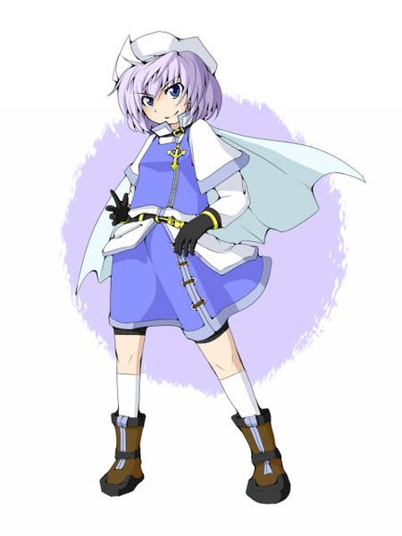 レティ別衣装-13