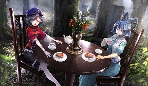 東方紅茶-49
