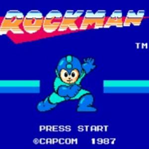ロックマンシリーズの画像 p1_6