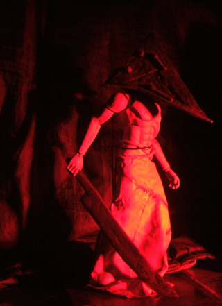 Silent_Hill___Pyramid_Head_10_by_LadyKirk