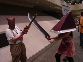 re4-pyramid-head