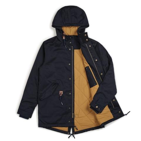 monte-jacket_03203_nvkhk_02