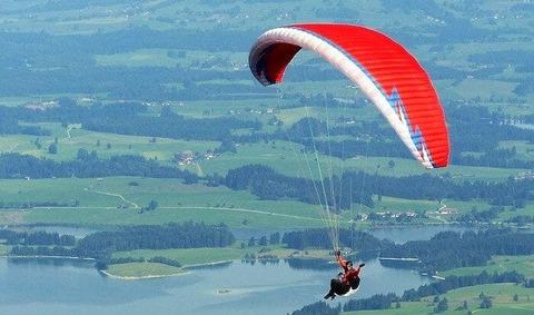 paragliderr
