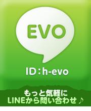 line_evo[1]