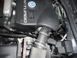 2007032