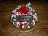 cakeM44