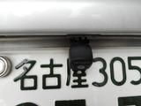 2004172