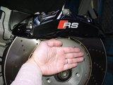 RS602