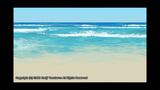 Ocean Whispers アップ版3
