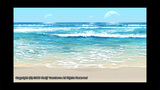 Ocean Whispers アップ版6 完成