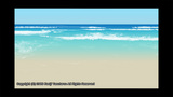 Ocean Whispers アップ版2