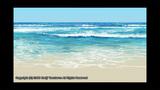 Ocean Whispers アップ版4jpg