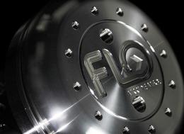 FLO-Classic-5_grande