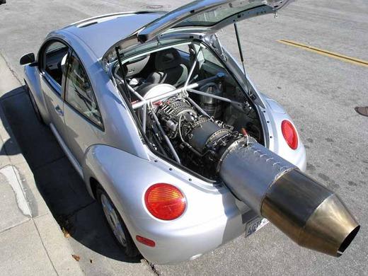 VW_Rear_Dr_Open1_PScopy